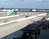 Sebring International Racetrack